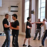 kravmaga-tactical-pen-seminar-31