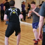 kravmaga-tactical-pen-seminar-32