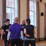 kravmaga-tactical-pen-seminar-7
