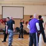 kravmaga-tactical-pen-seminar-8
