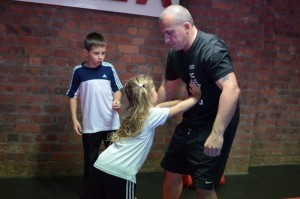 Krav Maga, Self Defence and Fitness (10)_800x530