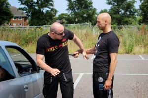 kravmaga-road-rage-july-2013-4