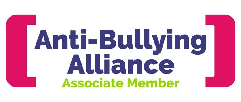 Anti-Bullying and Children's Self Defence